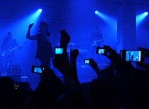 concertphones
