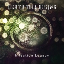 Infection Legacy Death Toll Rising