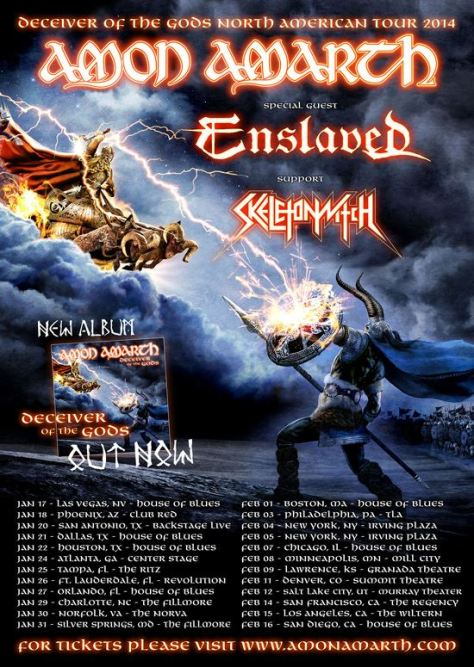 amonenslaved2014natour_600
