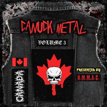 canuckmetal