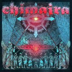 Chimaira-Crown-of-Phantoms