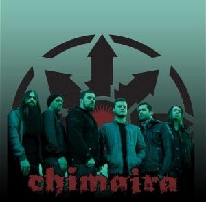 Chimaira-FB-2013