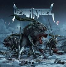 deathangeldreamcd_600