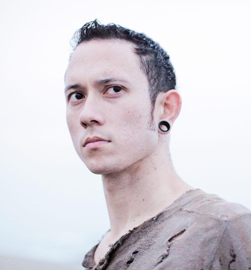TRIVIUM'S Matt Heafy Speaks About Brotherhood In The Metal ... Joseph Gordon Levitt Wife