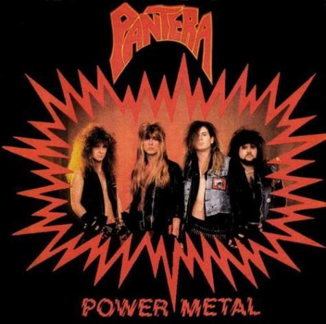 pantera_powermetal