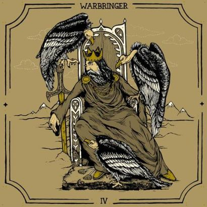 warbingerIV