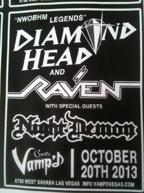 Diamond-Head-Vegas-600