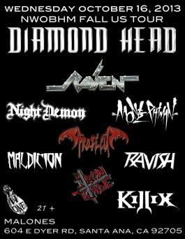 diamondhead_sa