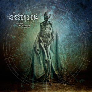 dissension-of-time-and-chronic-disease