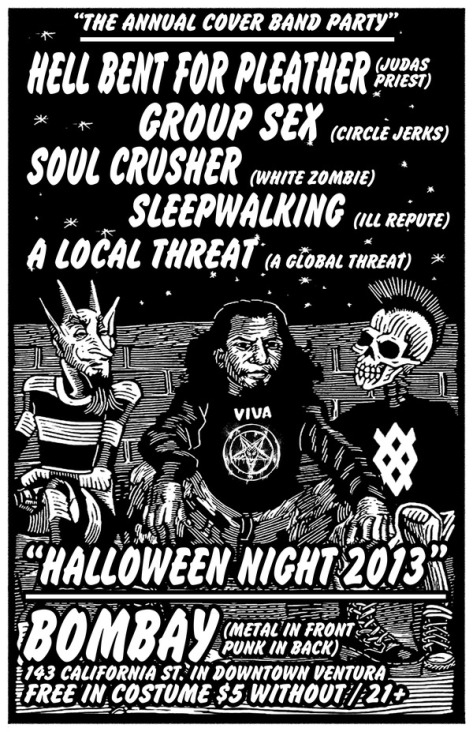 halloween-bombay-flyer-2013