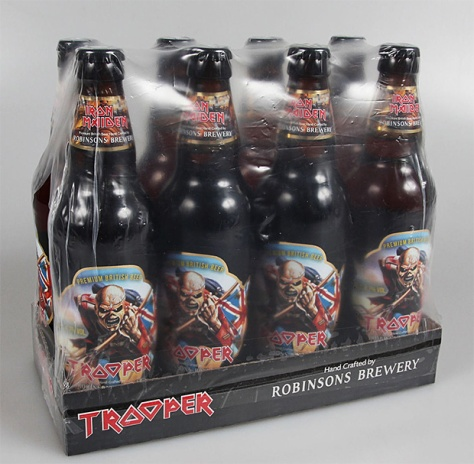 iron_maiden_trooper_ale