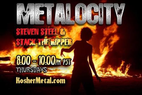 metalocity copy