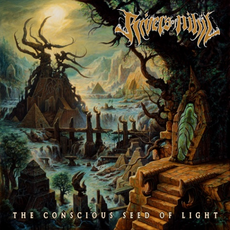 RiversOfNihil-TheConsciousSeedOfLight