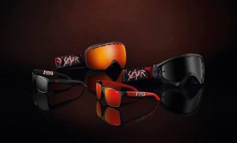 slayerglasses