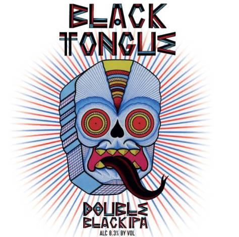 blacktonguebeer_638
