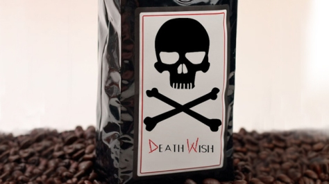 death-wish-coffee-uk