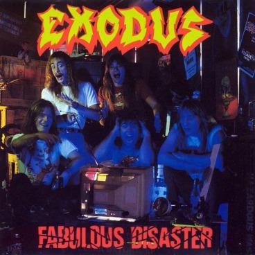 Exodus-Fabulous_Disaster-Frontal