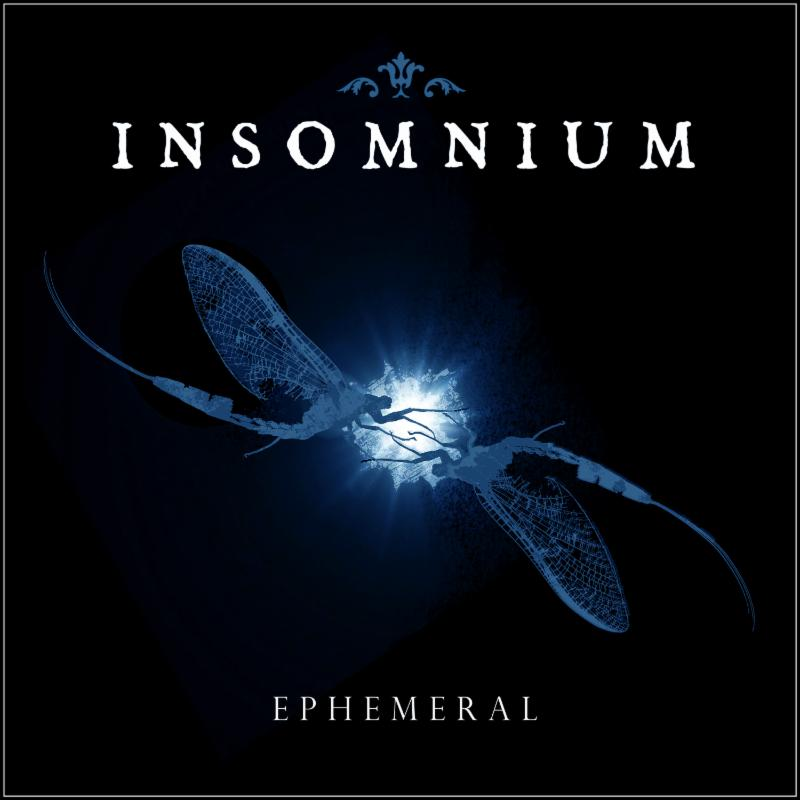 Imsomnium