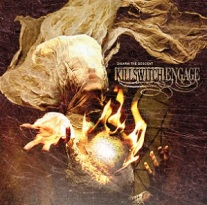 Killswitch_engage_disarm_the_descent_cover