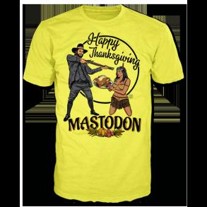 mstd_thanksgivingmens_shirt