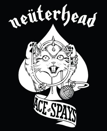 Neuterhead_postcard