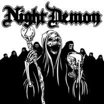 nightdemon