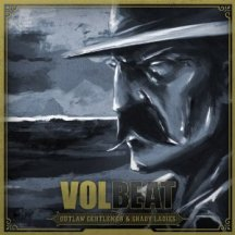 volbeat_outlaw