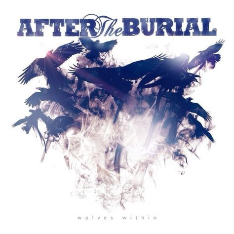 aftertheburial-wolveswithin