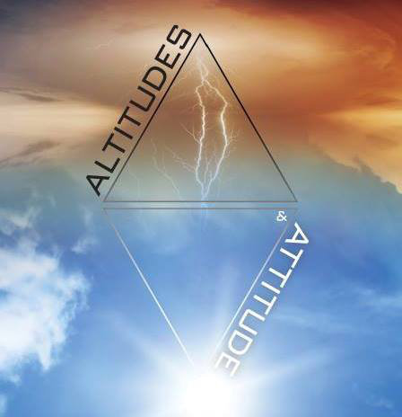 altitudesatitudeep