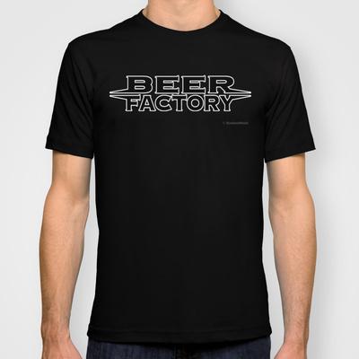 beerfactorymock
