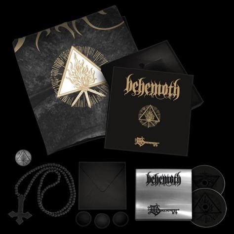 behemothboxset