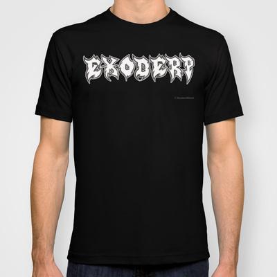 exoderpmock