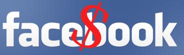 facebookgreedy