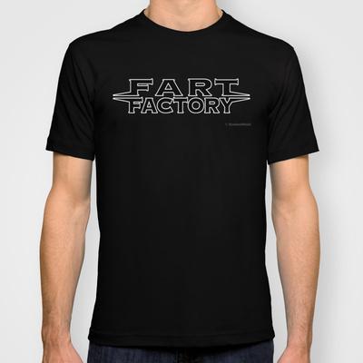 fartfactorymockup