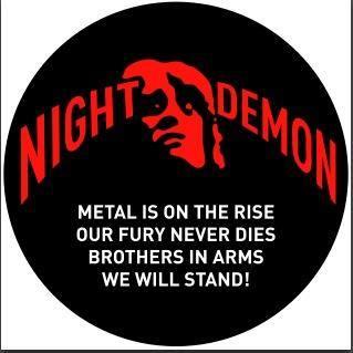 nightdemongraphic