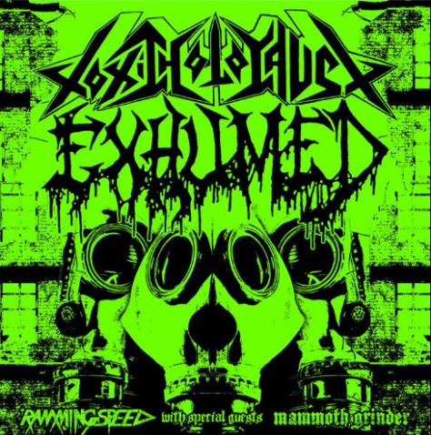 Toxic-Holocaust-Exhumed-2014-Tour