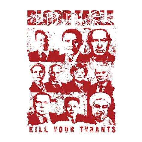 bloodeagle_kill