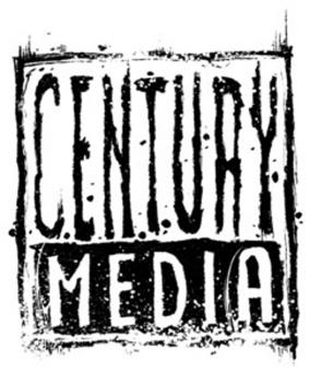CenturyMediaLogo