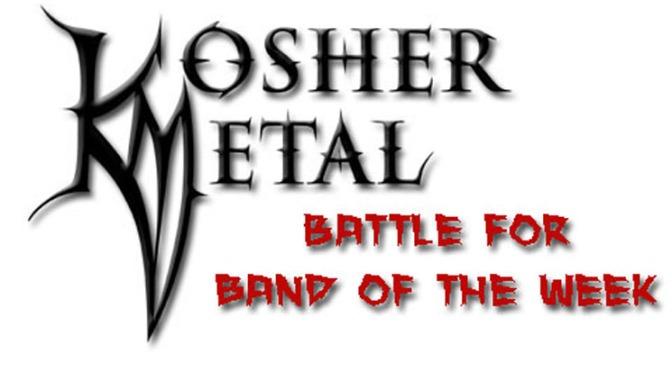 Battle For Band Of The Week: ALL ELSE FAILS vs. NEKROGOBLIKON