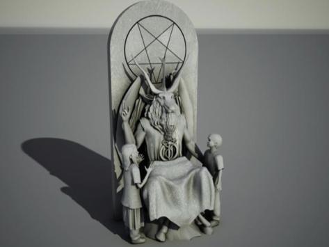 Satanic_monument_600