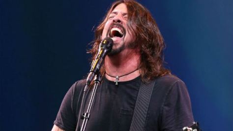 foo-fighters-by-justin-sullivan