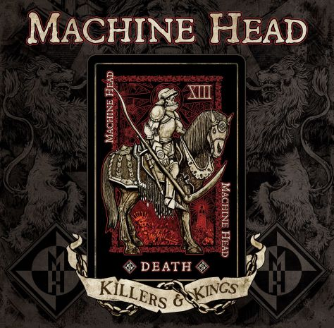 machinehead_killers