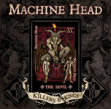 machinehead_killers3