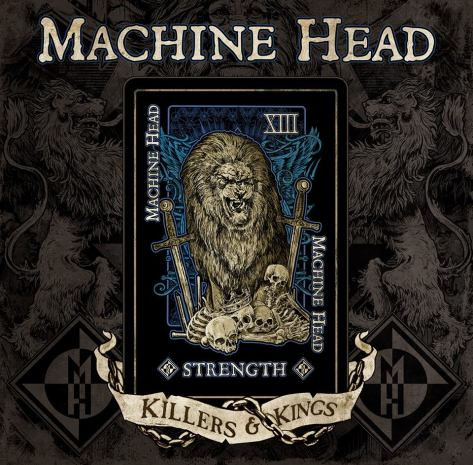 machinehead_killers4