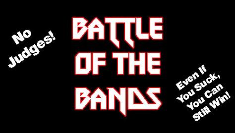 battleofbands