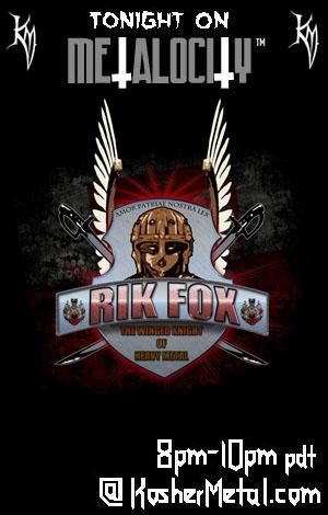 KM_rikfox