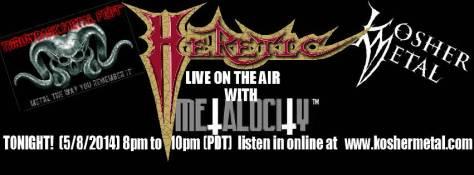 metalocity_heretic