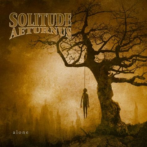 SA_Alone-cover-4c