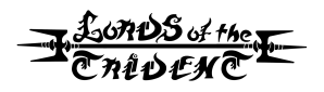 LOTT - Logo 1
