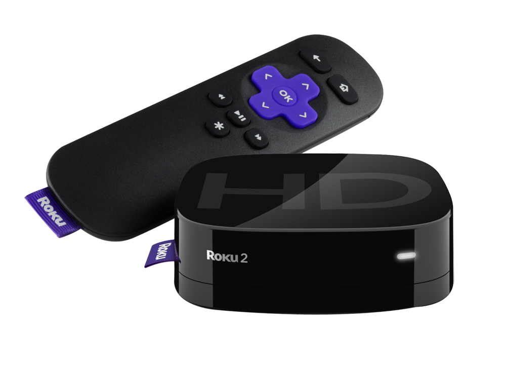 Update Your Kosher Metal Roku Channel Now The Kosher
